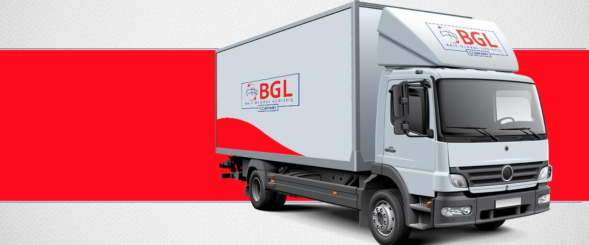 bgl-truck